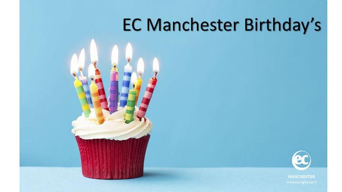 EC Birthday-w700-h500