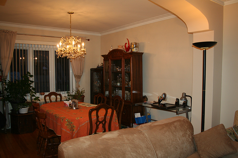 Homestay In Montreal  U2013 Accommodation For English Students