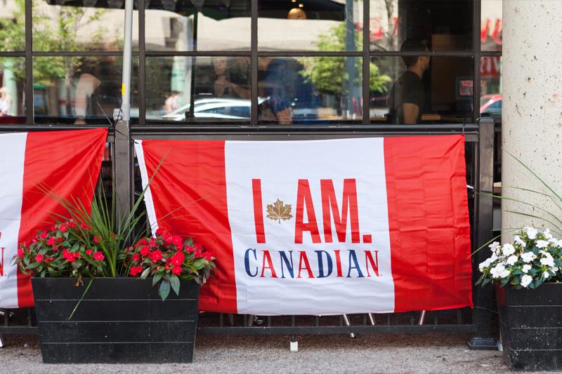 Learn English in Toronto – ESL Toronto English Schools