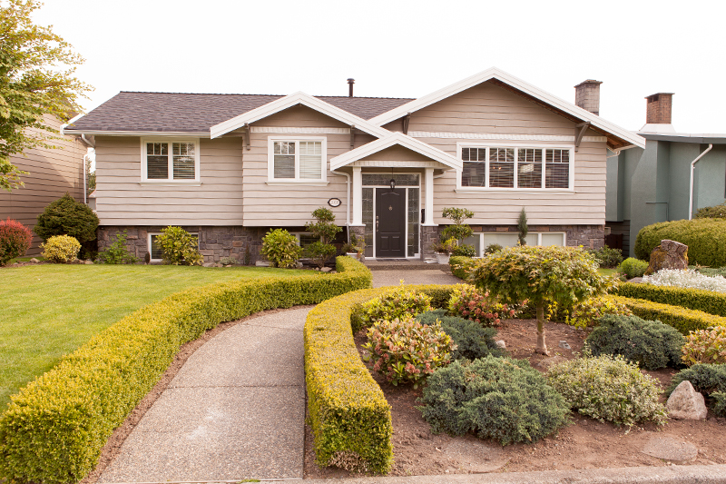 Viva Home Comfort >> Homestay in Vancouver – Accommodation for English Students - EC Canada