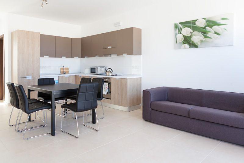Apartamentos Compartidos Alojamiento Para Estudiantes De Ingles En Malta Con Ec