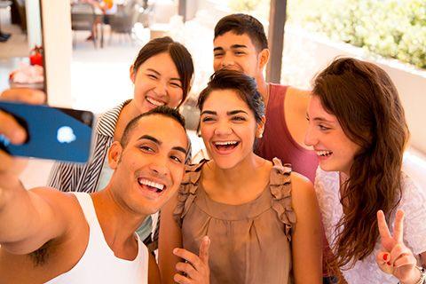Learn English in Malta – ESL Malta English School