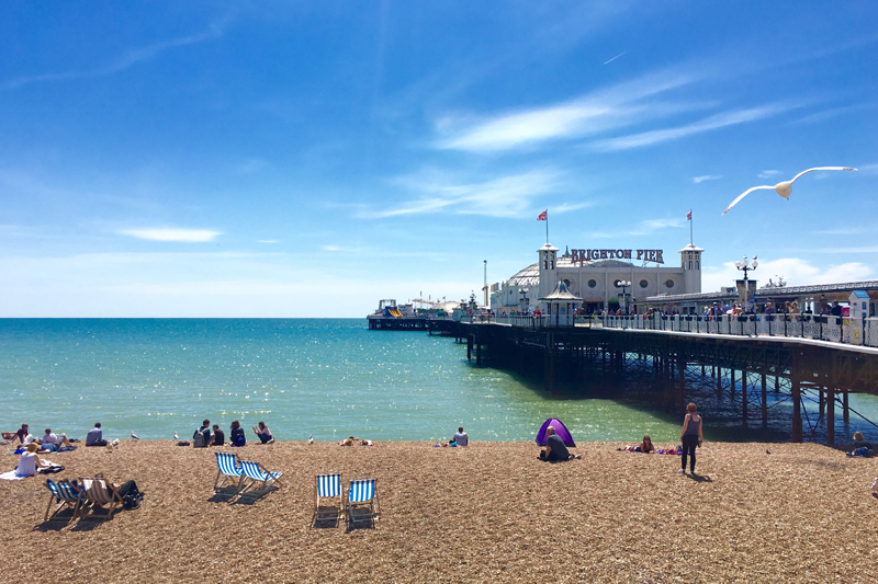 site de rencontre de Brighton gratuit