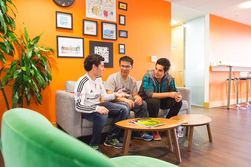 Image result for ec language school FREE WORKSHOP