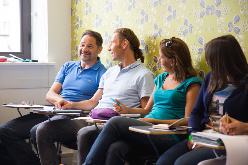English Language Courses For Adults Ec School In London 30