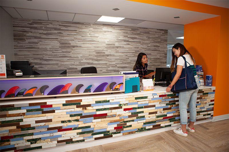 Learn English | EC Partners