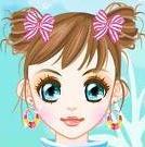 sari_galin_sh's picture