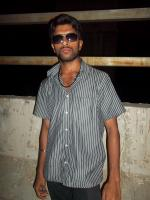 bharath2410's picture