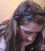 marusa's picture