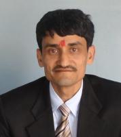 Keshab Prasad Parajuli's picture