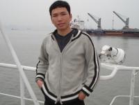 phamhuuson's picture